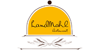 Landmahl Restaurant